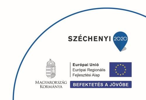 """""""Széchenyi"""